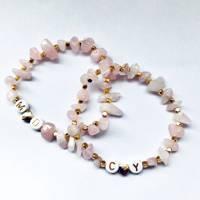 Lockdown gift ideas: jewellery lovers