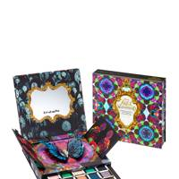 Urban Decay Alice Through The Looking Glass Palette, £43