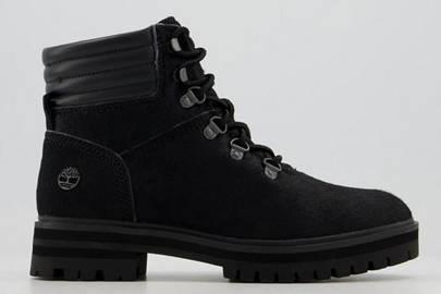 Best walking boots for women: Timberland