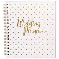 Best Wedding Planner Books: Amazon