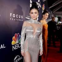 27. Kylie Jenner