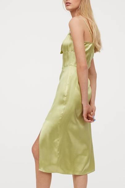 H&M Dresses Party