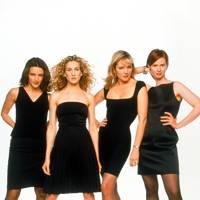 Sex & the City - The TV Show That Started A TV Revolution