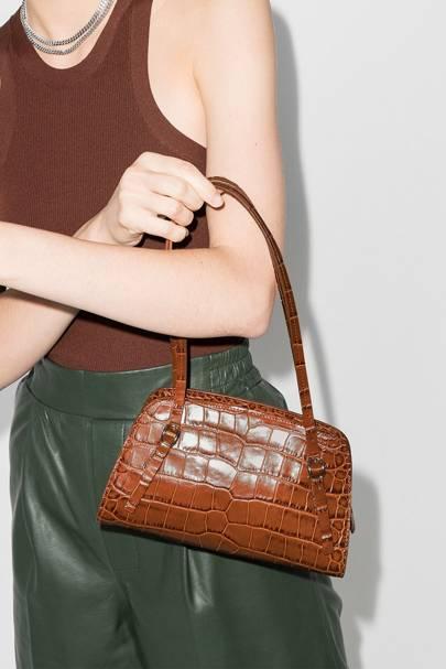 Best mini handbag on sale