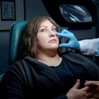Dietland is the TV series every feminist has been waiting for, but why has it taken this long?