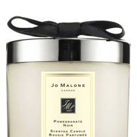 Best housewarming gift for candle lovers