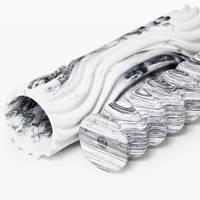 Best Lululemon foam roller