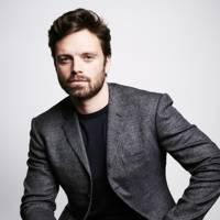 44. Sebastian Stan