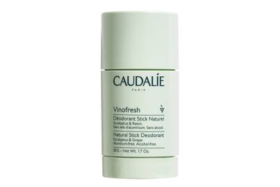 Best for an armpit refresh