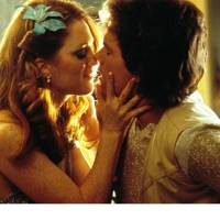 Film: Boogie Nights