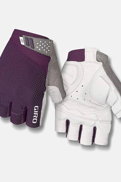 Best gloves for cycling
