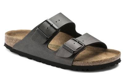 Best vegan shoes: the Birkenstocks