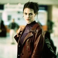 Birthday Girl, 2001