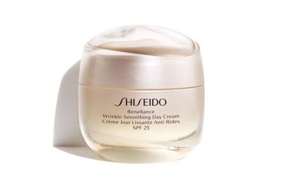 Best anti-ageing moisturiser
