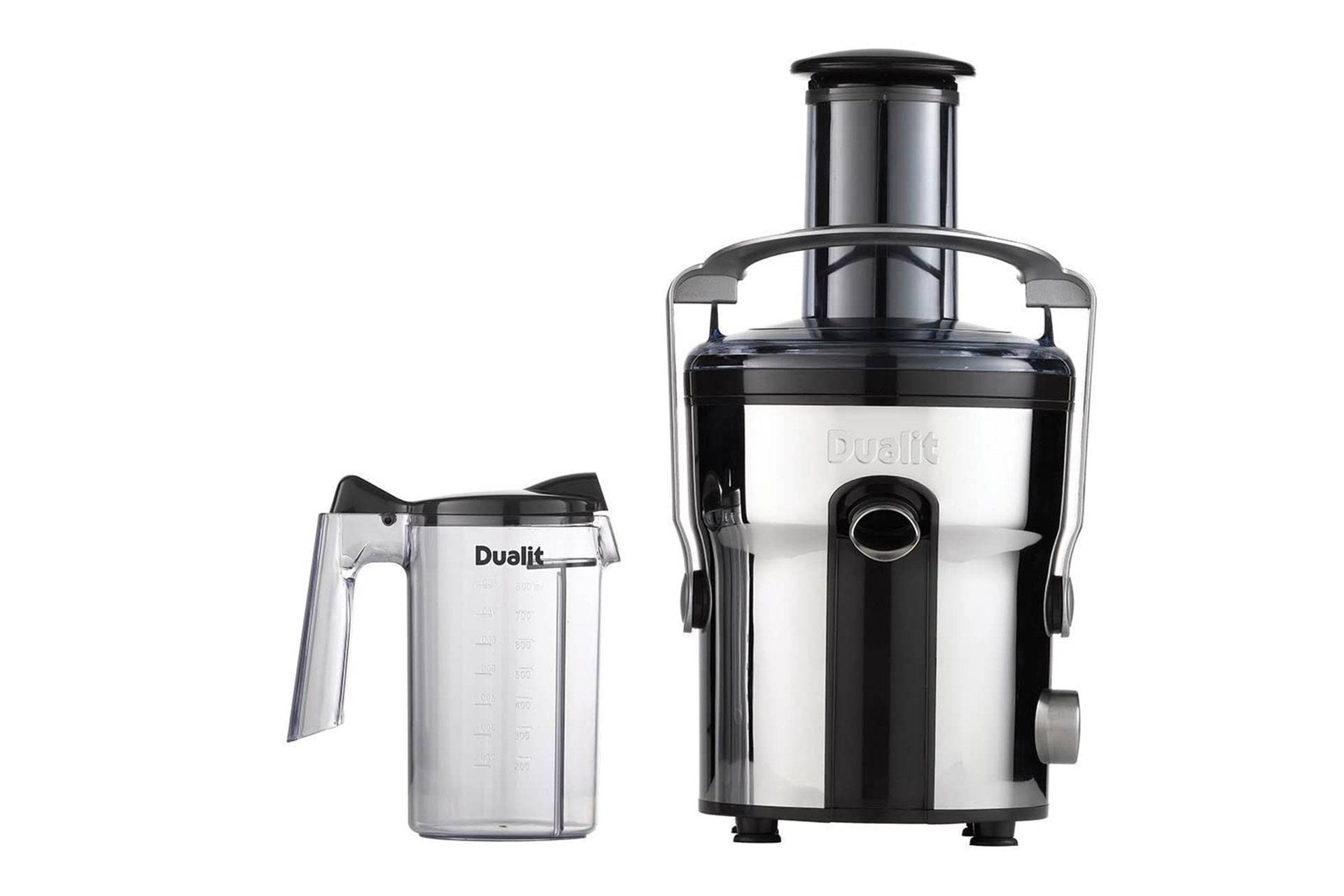 The five best juicers under £100 best