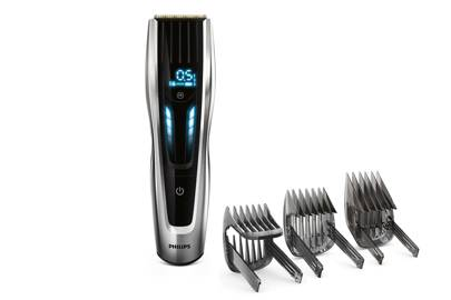 Best all-round hairclipper