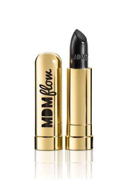 MDM Flow Lipsticks, £18