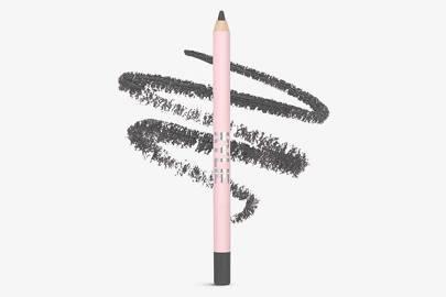 Kylie Cosmetics UK Selfridges: Kylie gel pencil