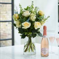 Best Mother's Day Gifts: the gift bundle