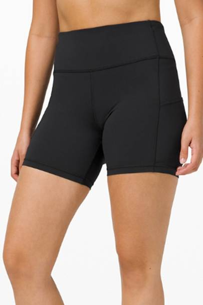 Best running shorts womens