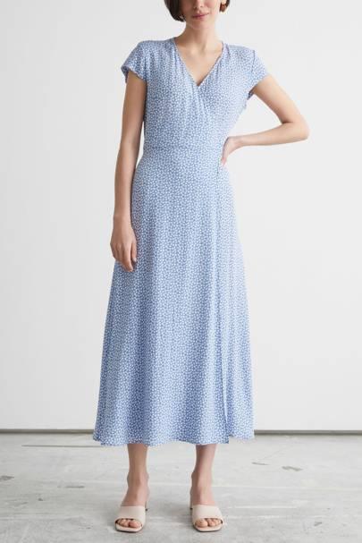 Best summer dresses: & Other Stories dresses