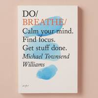 Wellness gifts: the mindfulness guide