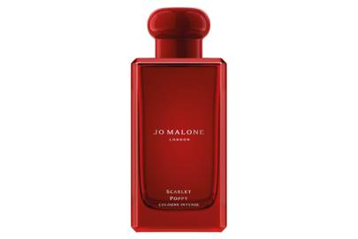 Best new perfumes: Jo Malone London
