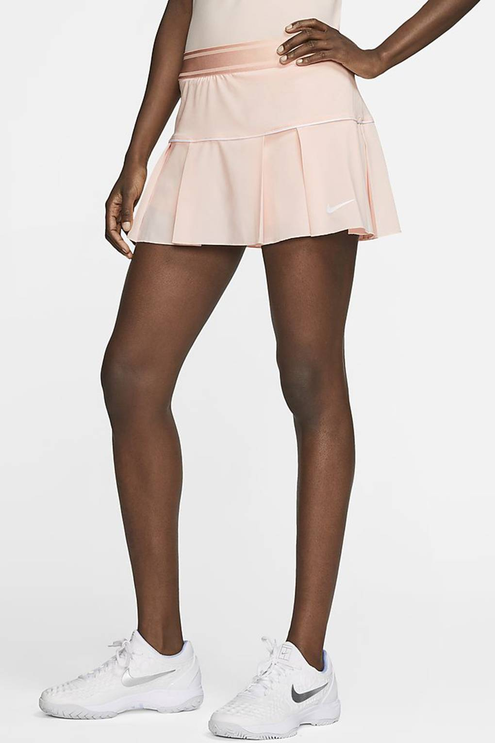 17 Best Tennis Skirts Dresses 2020 For Playing Working Out Glamour Uk