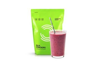Best protein smoothie mix