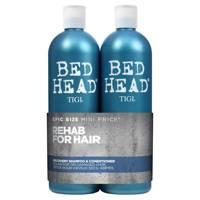 Amazon Prime Day beauty deals: Tigi Bedhead