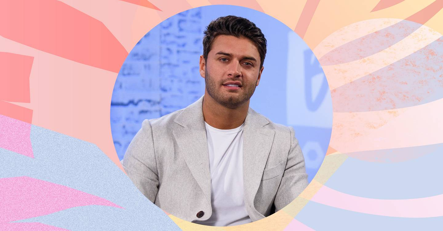 Mike Thalassitis Tragically Committed Suicide So Does