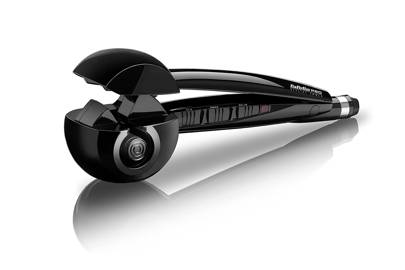 Amazon Spring Sale Beauty Buys: the curler