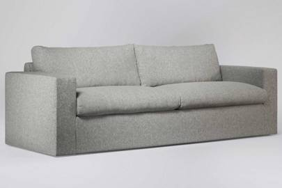 Most comfortable sofa bed