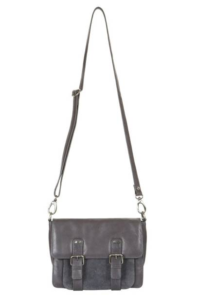 91529b25e6a Top 50 New Bags For Women Under £200 | Glamour UK