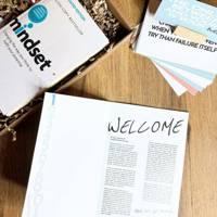 Best mental health subscription box
