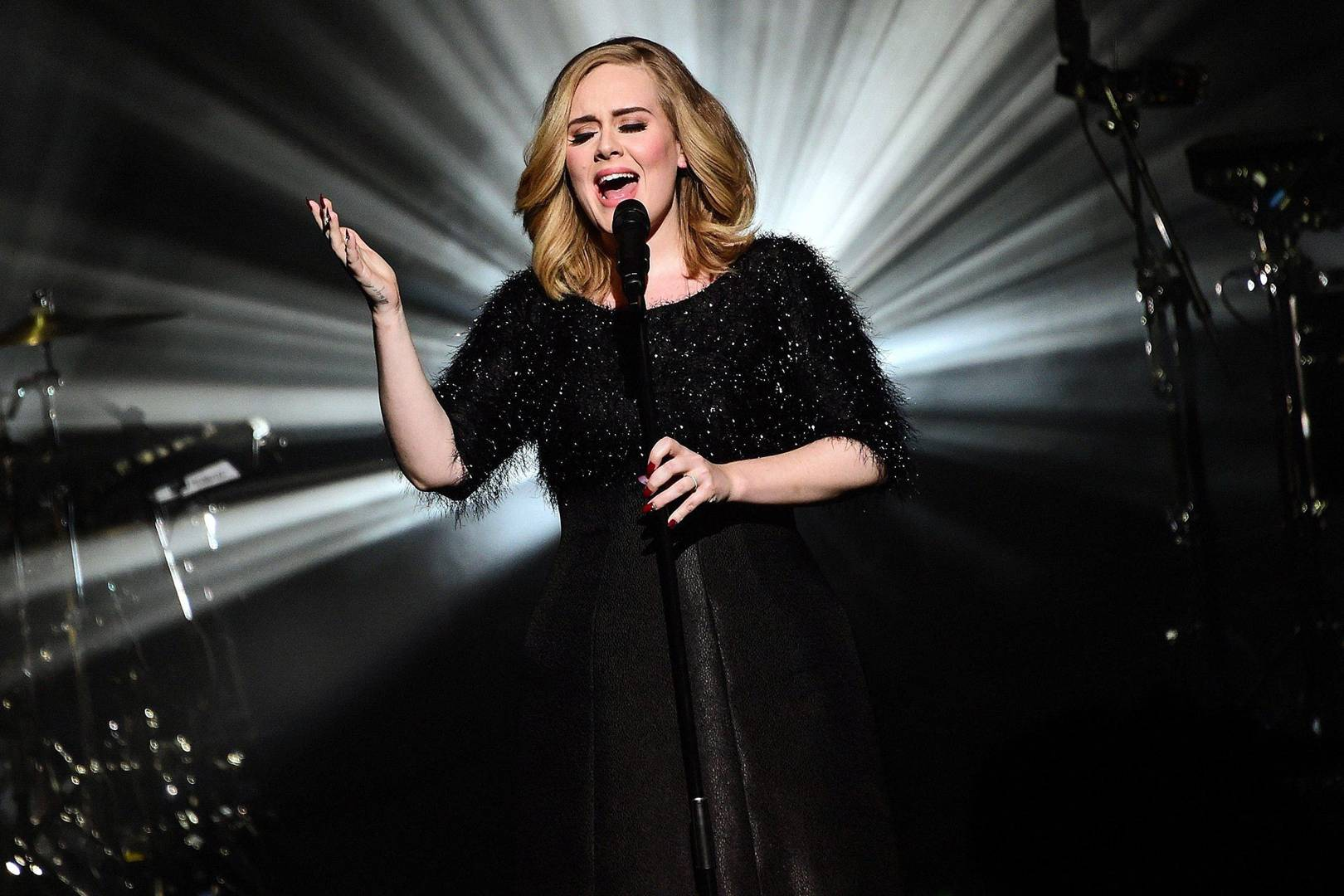 Adele Hello Video When We Were Young: New Music & Album