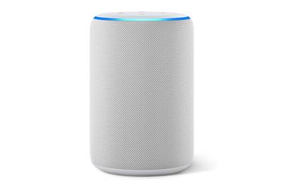 Best Amazon speaker