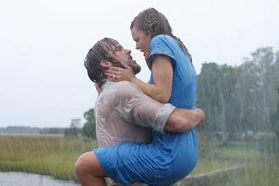 26. The Notebook, 2004