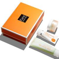 Christmas Beauty Gifts: Kate Somerville