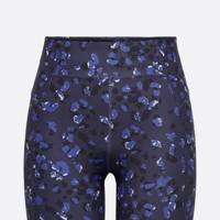 Cycling Shorts: ONLY PLAY