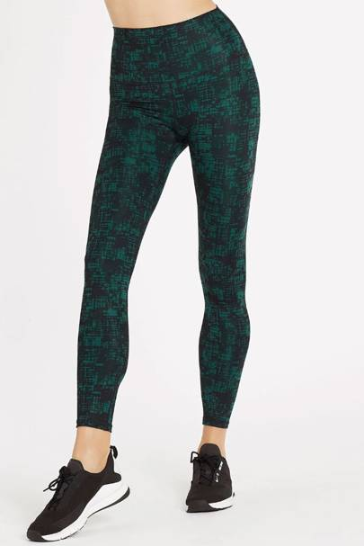 Best gym leggings in the sale