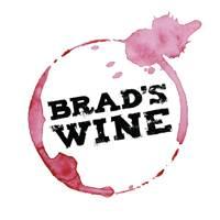 Brad's Wine