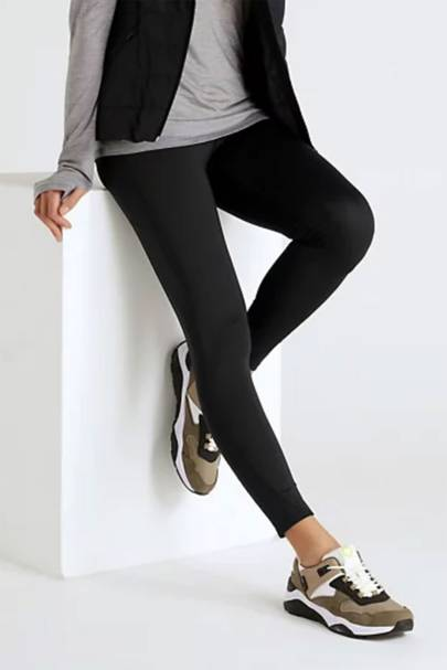 Best gym leggings on the high street