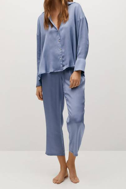 Valentine's Day gifts for her: the pyjamas
