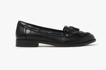 Best vegan shoes: the loafers