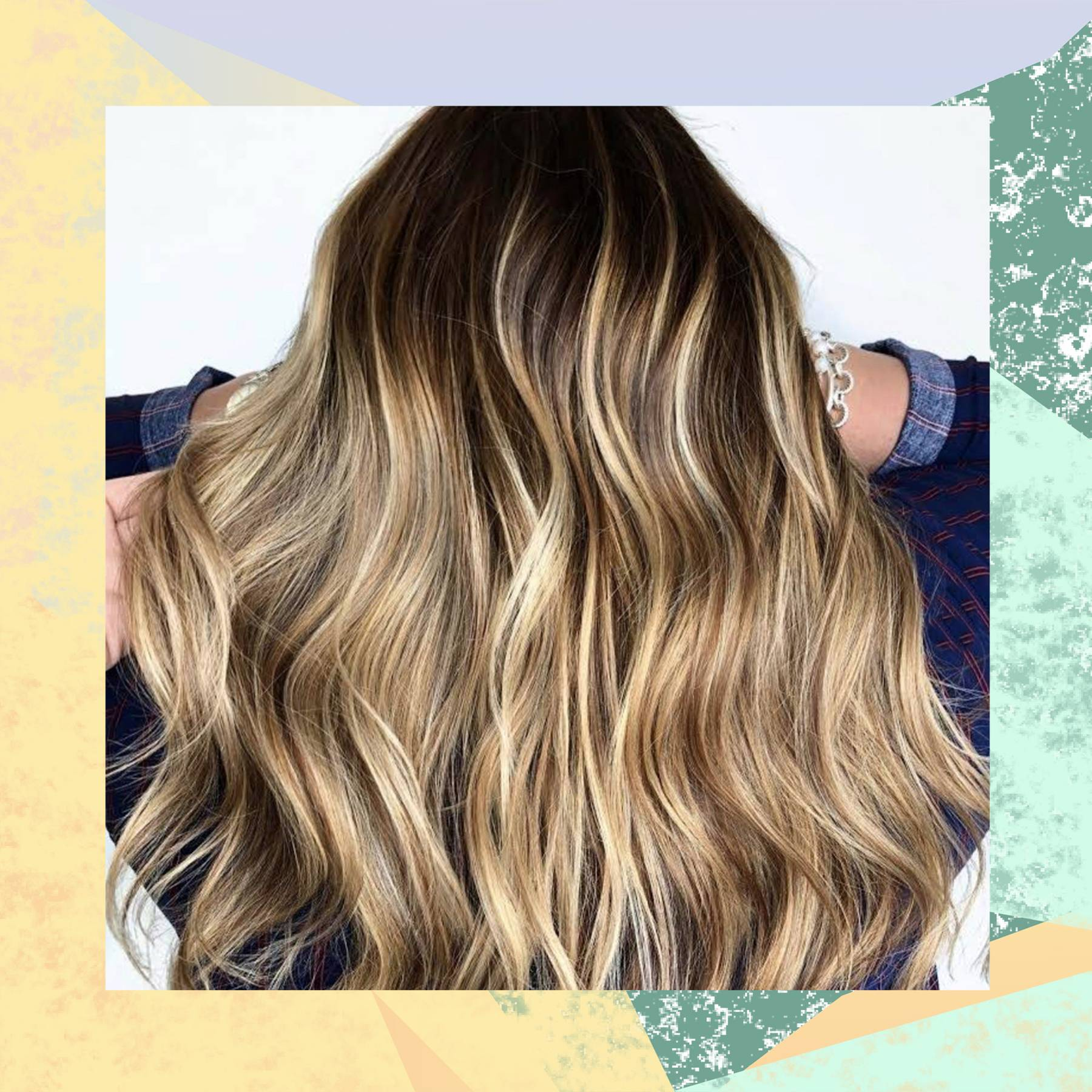 Hairstyles 2018: Hair Ideas, Cut And Colour Inspiration | Glamour UK
