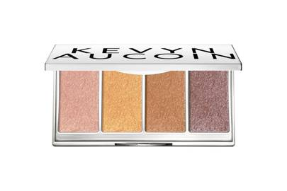 Christmas Beauty Gifts 2020: Kevyn Aucoin