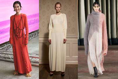 5. LONG-SLEEVED MAXIS