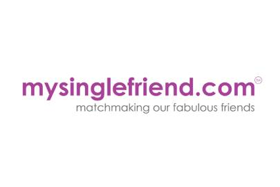 Best dating site for setting up your mates