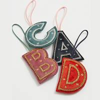 Best Christmas decorations: the initial Christmas decorations